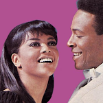 12 Of The Best Love Songs Of The 1960s - Smooth Radio
