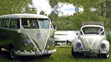 Wedding Car Decoration Ideas   Premier Carriage