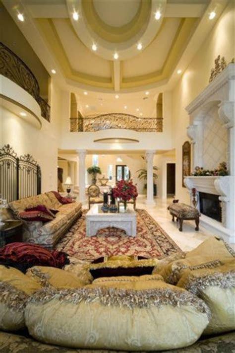 luxury house interior small furnitureteamscom