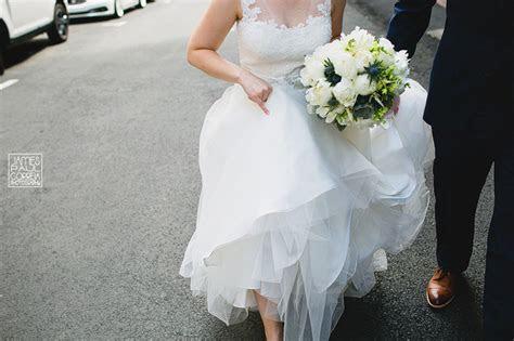 Auberge Saint Gabriel   Montreal Wedding   A Belle Affair