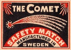 safetymatch125