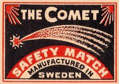 safetymatch125