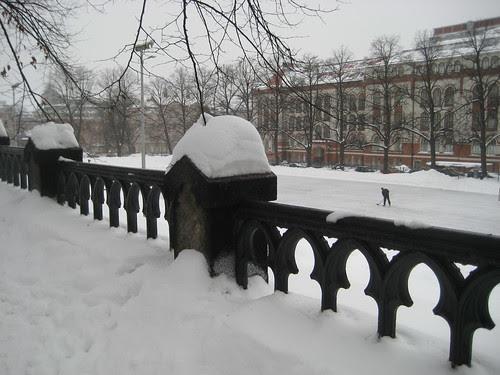 027 Johanneksen puisto