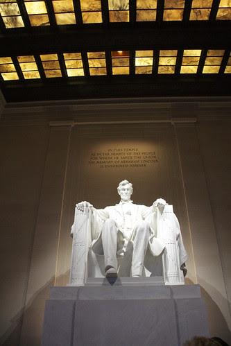 Washington DC Day 2 369