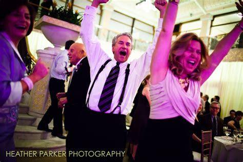Rookery Wedding Photos   Chicago wedding photographer