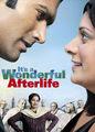 It's a Wonderful Afterlife   filmes-netflix.blogspot.com
