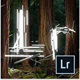 Buy Adobe Photoshop Lightroom 5