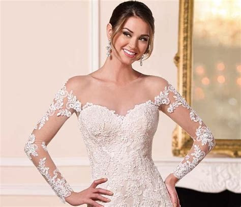 321 best images about DETACHABLE wedding gown straps