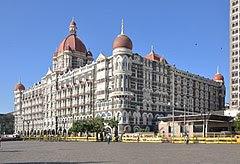 Taj Mahal Palace Hotel.jpg