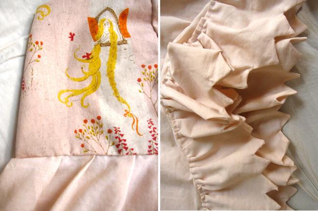 daria souvorova not anthropologie dress
