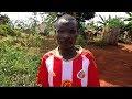 MAAJABU: Anayedaiwa kufariki miaka 18 iliyopita afufuka, ndugu washangaa...