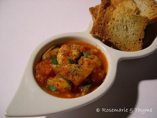 DSCN8496 - zuppa di pesce_1