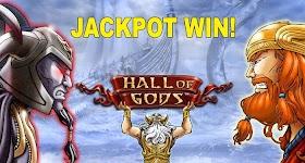 Parimad Kasiinomängud raha eest mängimiseks oleh - pokergratis.online