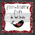 Farmtastic Fun in 2nd Grade