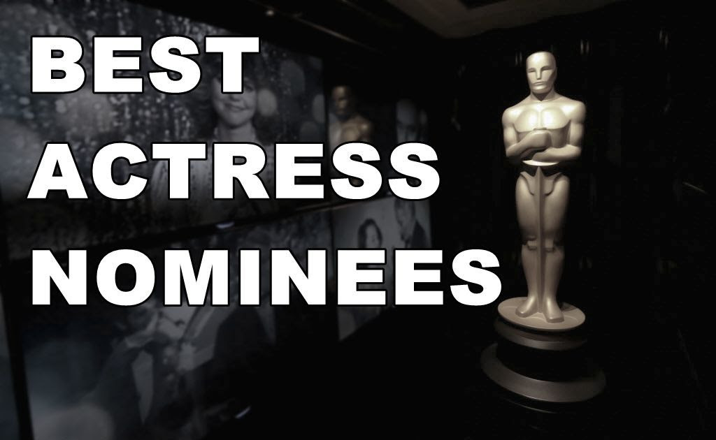 Oscars 2017: Academy Award nominees for Best Actress ...