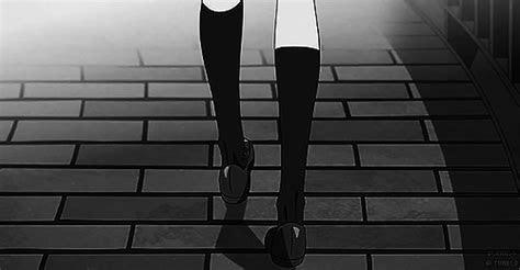 school girl  tumblr