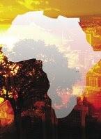 Shining a powerful light on the developmental predicament facing African universities