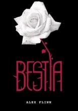 Bestia - Alex Flinn