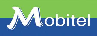 mobitel LOGO සඳහා පින්තුර ප්රතිඵල
