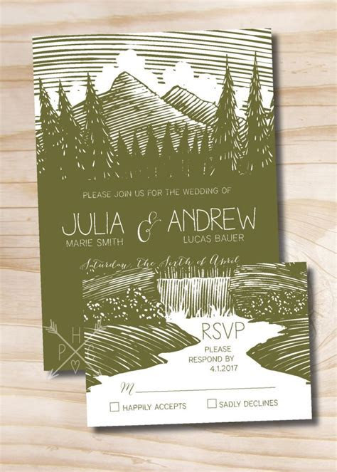 25  best ideas about Funny Wedding Invitations on