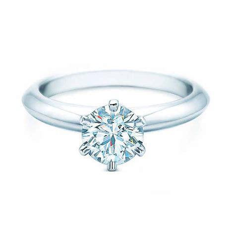 ideas   carat diamond wedding bands