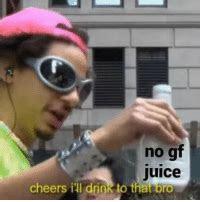 gf memes feel memes anime memes