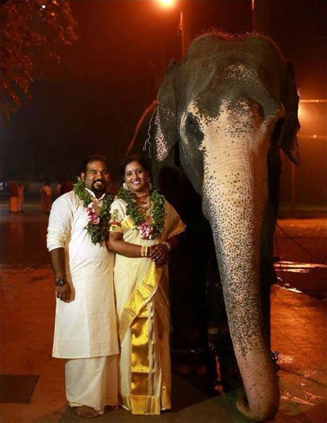 22 Spectacular Kerala Groom Dresses For You In 2016