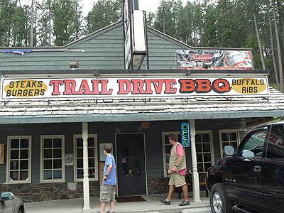 trail drive BBQ.jpg
