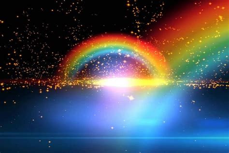 rainbow background   awesome hd backgrounds