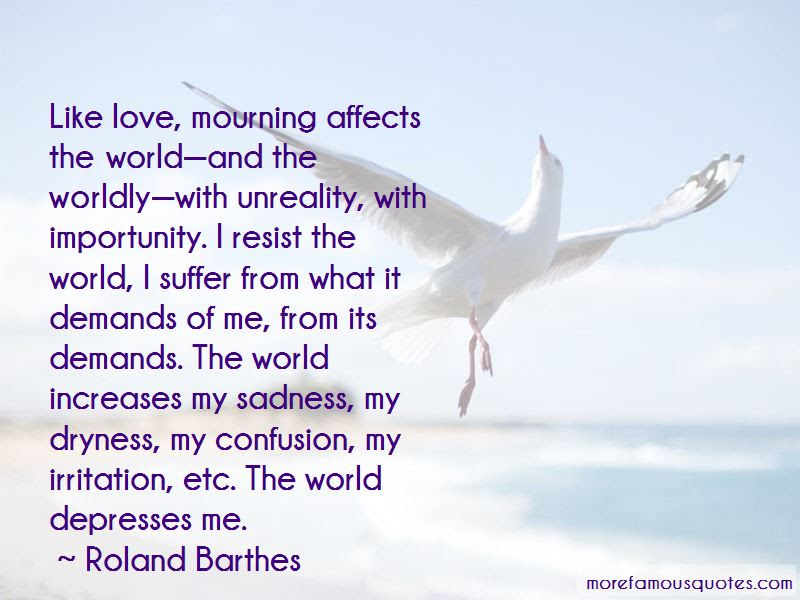 Quotes About Confusion In Love Top 43 Confusion In Love Quotes From