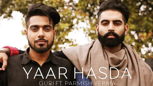 guri video song download pagalworld.com