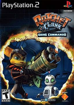 File:Ratchet and clank gc image.jpg