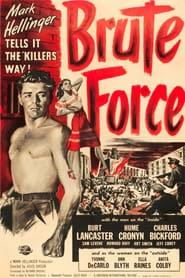 Brute Force online videa 1947