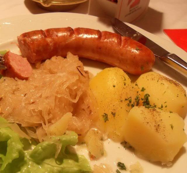 photo AustrianHoliday182.jpg