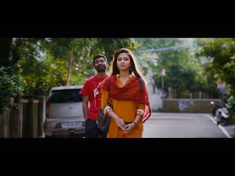 Mash up | HD 1080p | Tamil Songs | Melody | Edit | Karthick BS