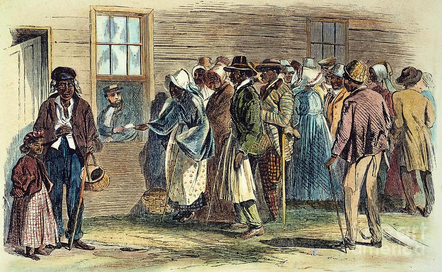 http://images.fineartamerica.com/images-medium-large/va-freedmens-bureau-1866-granger.jpg
