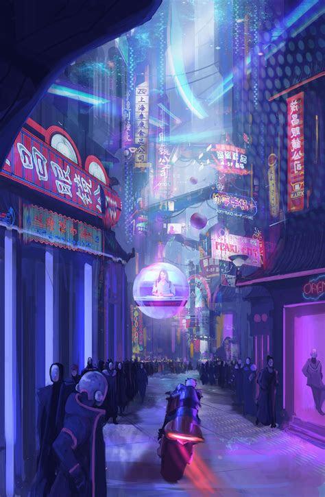 marcus oriente futurecitystreetv  future