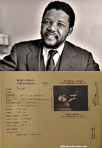 http://www.ethiosports.com/wp-content/uploads/2013/05/Nelson-Mandela-Ethiopian-Passport.jpg