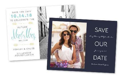 Designer All Occasion Postcards   Costco Photo Center