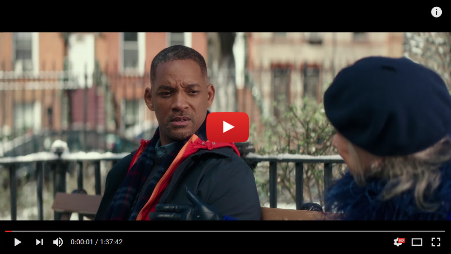 Film Wonder En Streaming Et Tout La Haut Streaming Voir Film