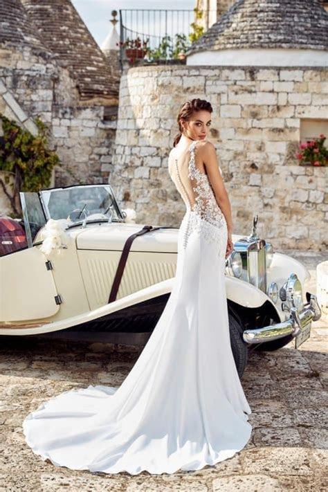 Wedding Dress Isabel ? Eddy K Bridal Gowns   Designer
