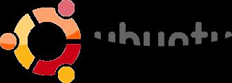 Ubuntu Glossy logo