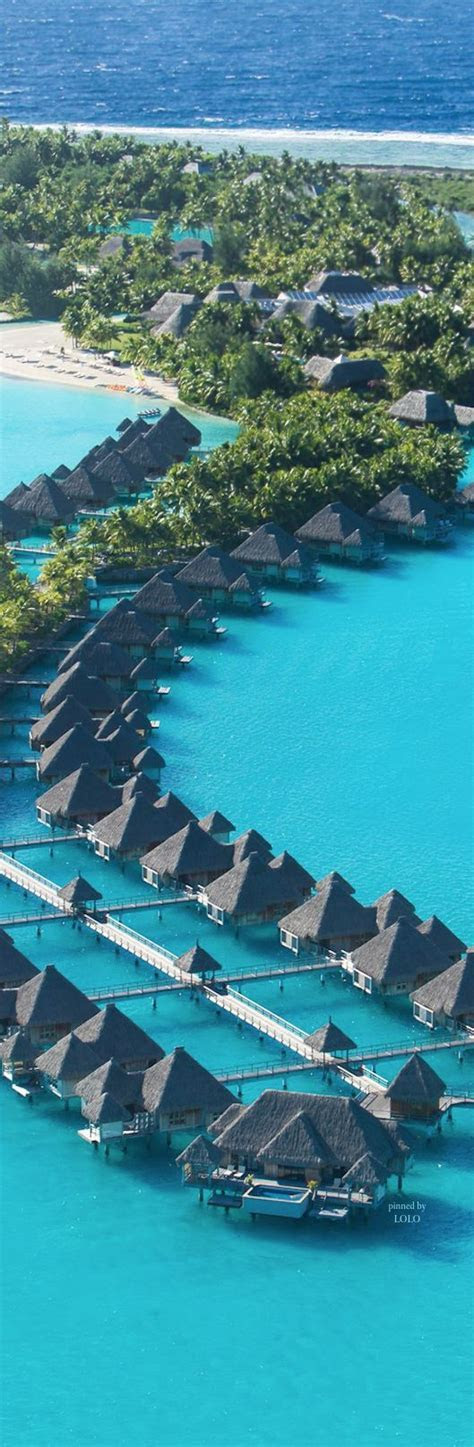 1000  ideas about Bora Bora Vacation Cost on Pinterest