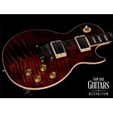 Gibson 2014 Les Paul Standard Electric Guitar (Root Beer Burst, SN:140003878)