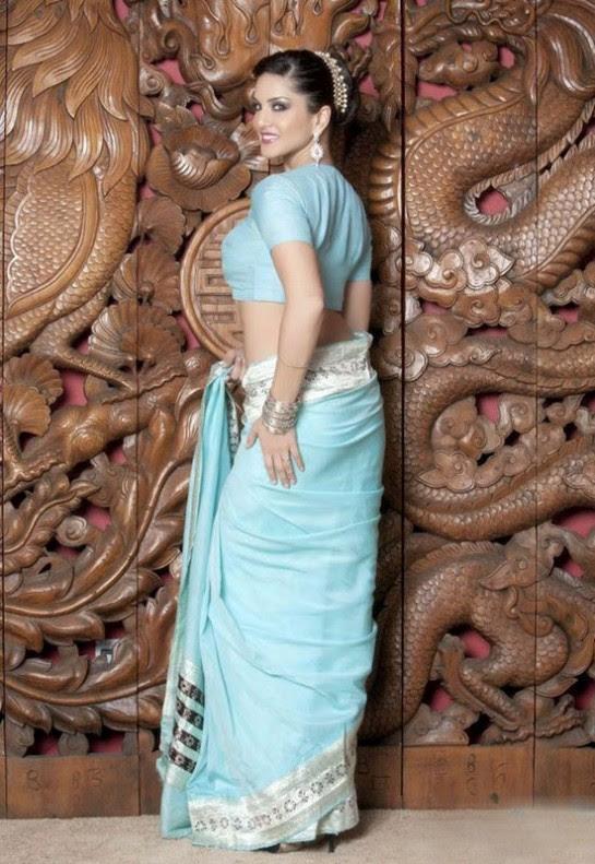 Sunny-Leone-Bollywood-Indian-Popular-Actress-Model-New-Photo-Shoot-Images-5