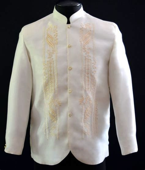 17 Best images about Men's Barongs on Pinterest   Big