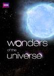 Wonders of the Universe | filmes-netflix.blogspot.com