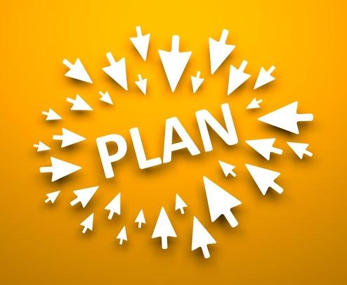 web development plan 1