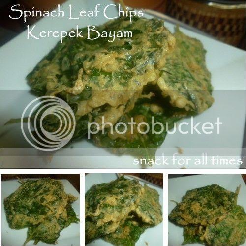 spinach leaf chips photo 1.jpg