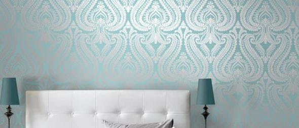 I Love Wallpaper Discount Code • 10% off, March 2015